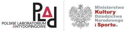 Polskie Laboratorium Antydopingowe